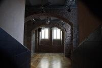Tanzsaal Nummer 3